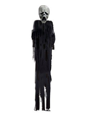12 Ft Hanging Groom Ghost