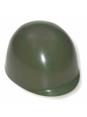 Adult Army Helmet