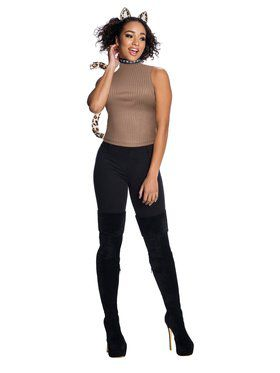 Riverdale Josie Adult Costume Accessory Kit