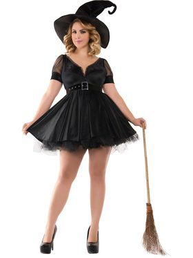 Women S Horror And Gothic Costumes Women Halloween Costumes Buycostumes Com