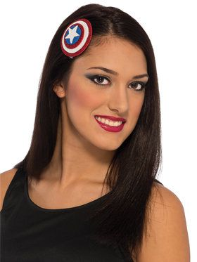 American Dream Hair Comb