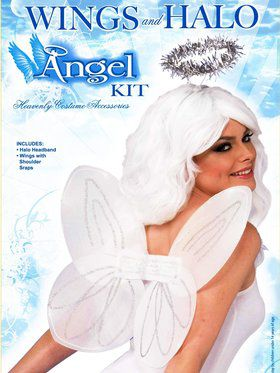 Angel Kit