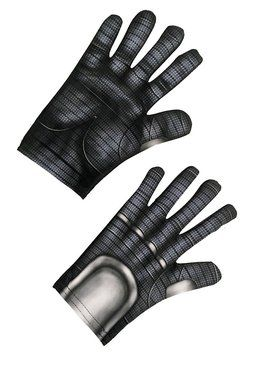 Avengers: Endgame Adult Ant - Man Gloves