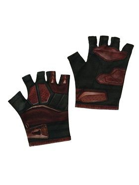 Avengers: Endgame Kids Star - Lord Gloves