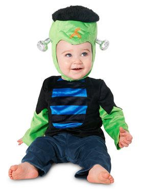 726f10355 All Baby and Toddler Costumes - Baby and Toddler Halloween Costumes ...
