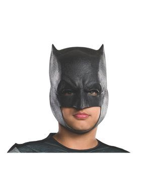 Batman Child 3/4 Mask
