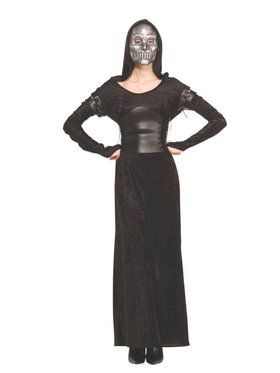 Bellatrix Women's Death Eater Costume