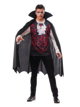 Blood Thirsty Adult Costume