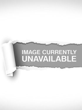 Evil Jester Costume Ideas