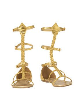 Gladiator Sandal for Children