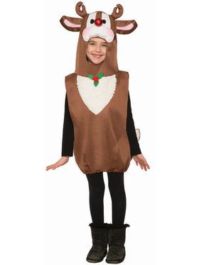 All Boy S Costumes Boys Halloween Costumes Buycostumes Com