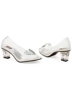 Cinderella Adult Shoes
