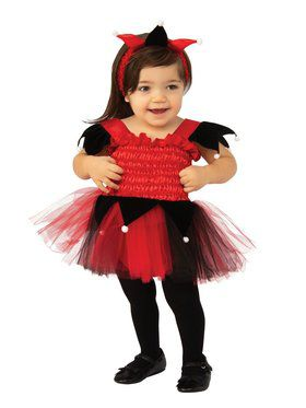 Court Jester Child Costume