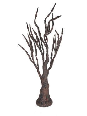 Tree Creepy Prop