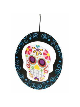 Day of the Dead Mobile (1)