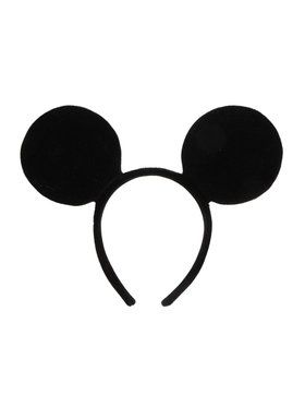 Disney Mickey Ears Child