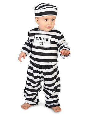 0c696235389a All Baby and Toddler Costumes - Baby and Toddler Halloween Costumes ...