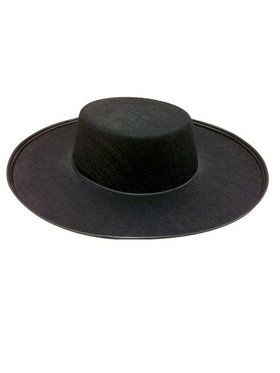 Spanish Hat Adult