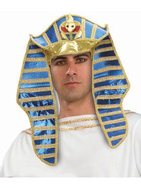 Egyptian Headpiece - Male