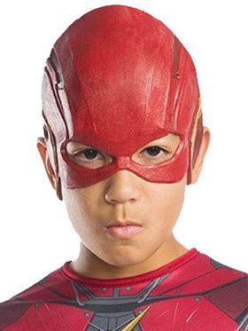 Flash 2018 Halloween Masks for Children