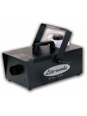 Fog Machine - 1000w