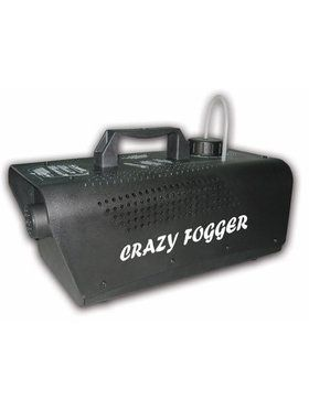 Fog Machine - 400w