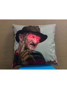 Freddy Pillow