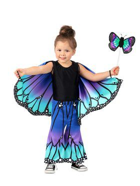 Girls New Arrival Costumes Girls Halloween Costumes Buycostumescom