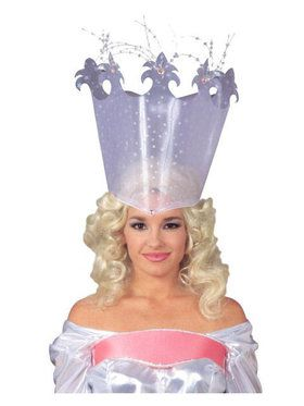 Crown: Good Fairy Glinda