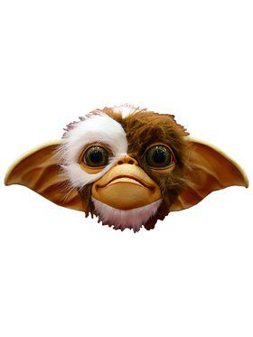 Gremlins Adult Gizmo Mask