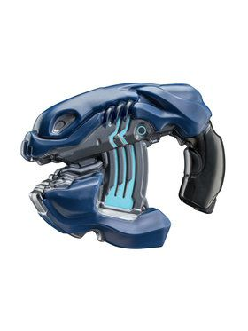 Plasma Blaster Weapon Accessory - Halo