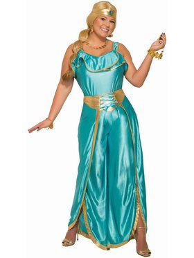 f439780208 All Plus Size Costumes - Plus Size Halloween Costumes | BuyCostumes.com