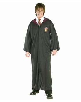 Harry Potter Costume Adult