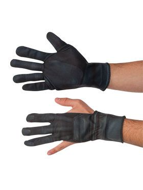 Hawkeye Adult Gloves