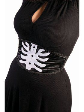 House Of Bonez - Corset Belt