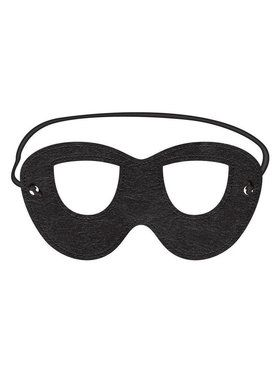 INCREDIBLES 2 Felt Eye Masks