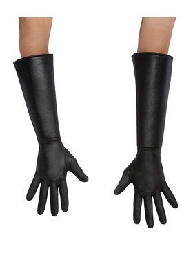 Adult Incredibles 2 Gloves