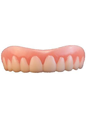 Instant Smile Teeth Adult