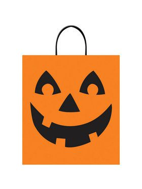 Jackolantern Bag Treat (1)
