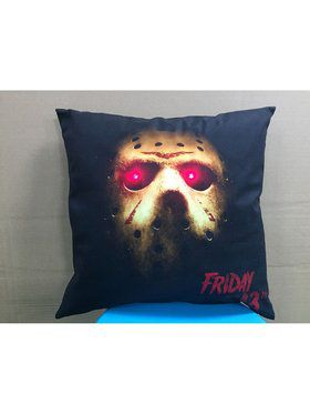 Jason Pillow