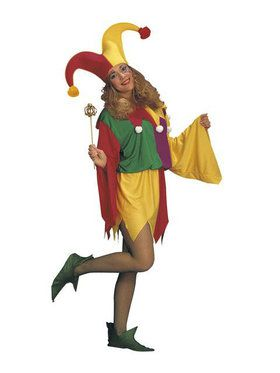 Kings Jester Adult Costume  sc 1 st  BuyCostumes.com & Mardi Gras Costumes - Halloween Costumes | BuyCostumes.com
