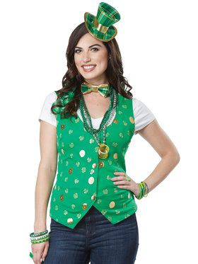 Shop By Character Holidays St Patricks Day