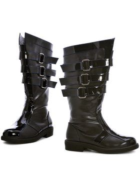 Men's Darth Boot