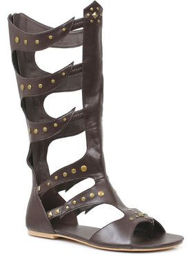 Men's Gladiator Sandal