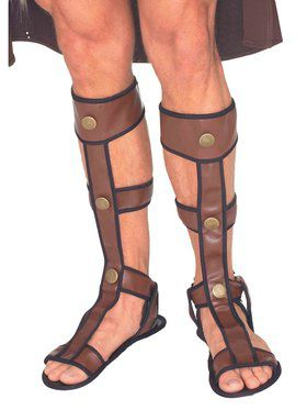 Gladiator Sandals for Men