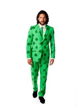 Men's Opposuits Patrick Suit
