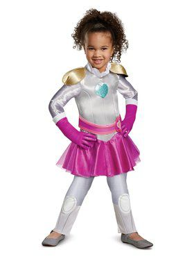 Nella The Knight Classic Toddler Costume
