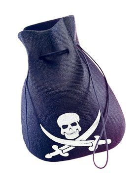 Pirate Pouch
