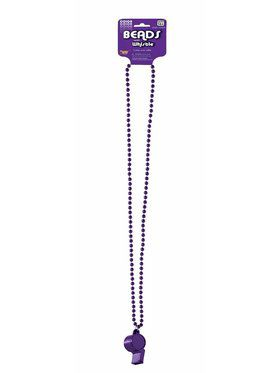 Purple Whistle