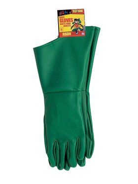 Robin Gloves for Adults